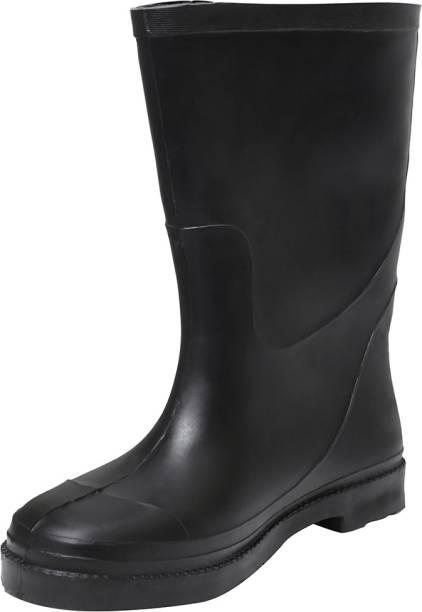 Waterproof Shoes - Buy Waterproof Shoes   Rain Shoes online at Best ...