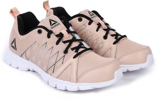 cae067442a1 Reebok Shoes - Buy Reebok Shoes Online For Men   Women at Best ...