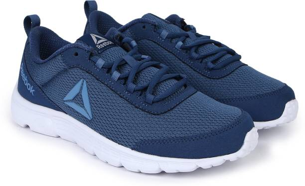 dfcc96f59a453 Reebok Sports Shoes - Buy Reebok Sports Shoes Online at Best Prices ...