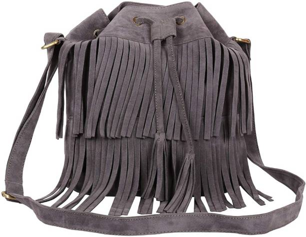 5e0c93985677 Lychee Bags Handbags Clutches - Buy Lychee Bags Handbags Clutches ...
