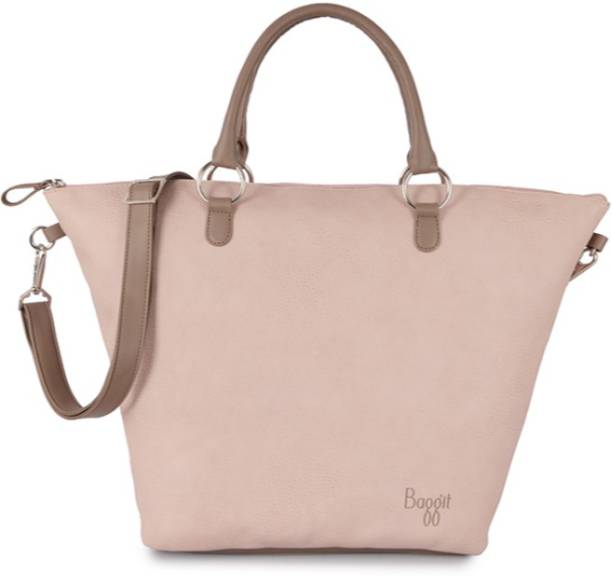 636b182ab8c6 Baggit Bags Wallets Belts - Buy Baggit Bags Wallets Belts Online at ...