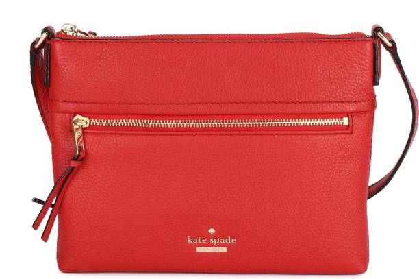 ed1c6eeda263 Kate Spade Bags Wallets Belts - Buy Kate Spade Bags Wallets Belts ...