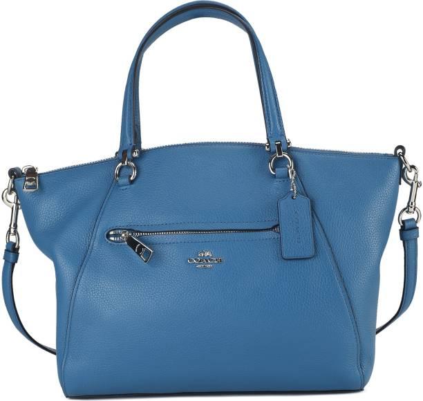 982e9456b337 Coach Bags Wallets Belts - Buy Coach Bags Wallets Belts Online at ...
