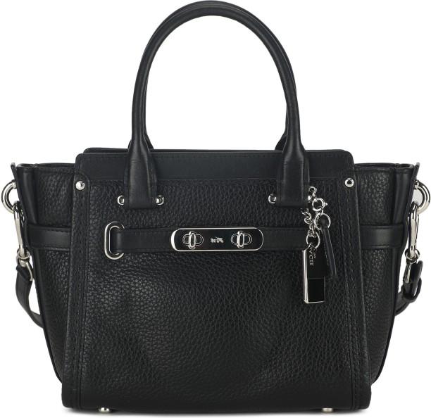 coach bags wallets belts buy coach bags wallets belts online at rh flipkart com