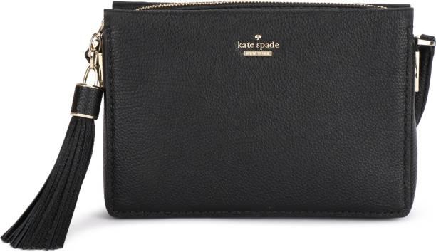 a8dc72dfc Kate Spade Bags Wallets Belts - Buy Kate Spade Bags Wallets Belts ...
