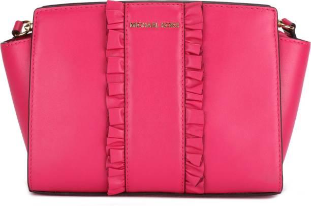 e9855ca1c564 Michael Kors Handbags Clutches - Buy Michael Kors Handbags Clutches ...