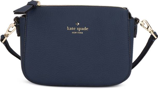 4ae2e0483b0 Kate Spade Bags Wallets Belts - Buy Kate Spade Bags Wallets Belts ...