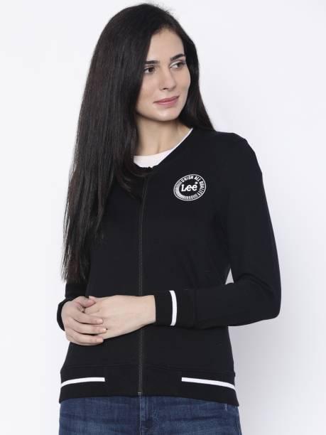 aae0761e498 Lee Winter Seasonal Wear - Buy Lee Winter Seasonal Wear Online at ...