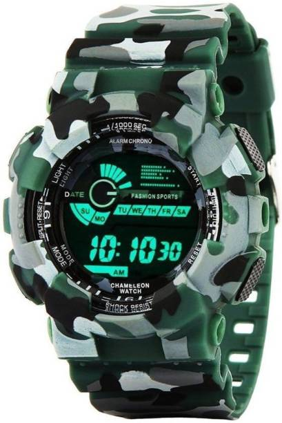 6d4baa4de24a Fila Watches - Buy Fila Watches online at Best Prices in India ...