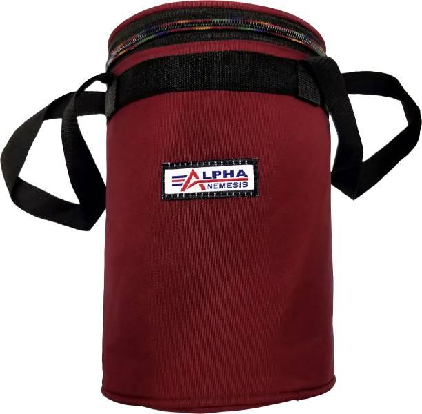 Alpha Nemesis Lunch bag Waterproof Lunch Bag
