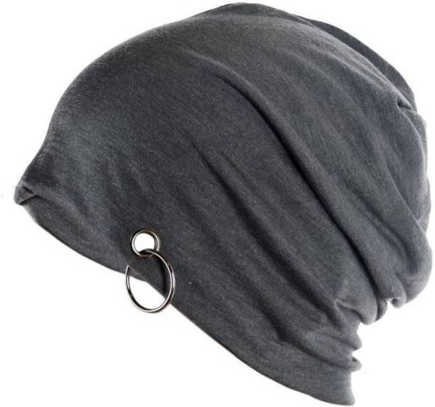 105a599bb46 Engarc Men Mens Clothing - Buy Engarc Mens Clothing for Men Online ...