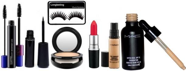32d91b5e2 Waterproof Makeup - Buy Waterproof Makeup online at Best Prices in ...