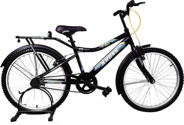 15eef353710 Kross Cycles - Buy Kross Cycles Online at Best Prices In India ...