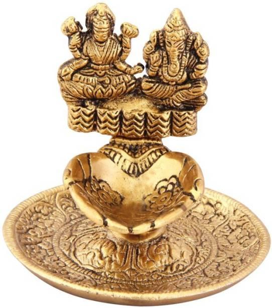 Handicrafts Paradise Decorative Diyas Buy Handicrafts Paradise