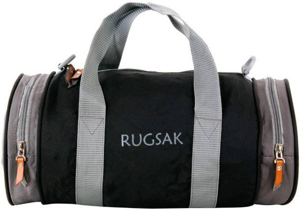 2c93a5dd65f5 Gym Bags - Buy Sports Bags   Gym Bags For Women   Men Online at Best ...