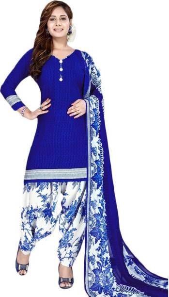 22a53b30f8772 Designer Salwar Suits - Buy Heavy Designer Salwar Suits online at ...