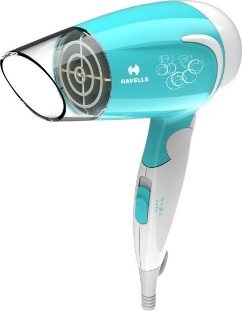 Havells Compact Hair Dryer HD3151 Hair Dryer