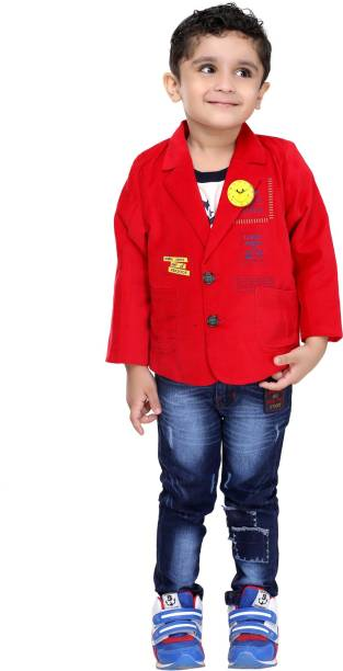 b01f029868b09e Boys Ethnic Wear - Buy Boys Ethnic Clothes Online At Best Prices ...