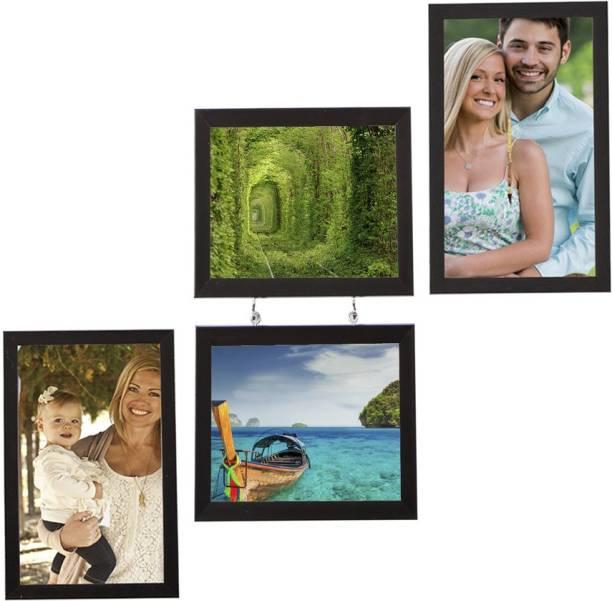5e9e345baca5 Gold Plated Photo Frames Albums - Buy Gold Plated Photo Frames ...