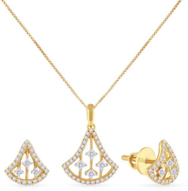 Antique Jewellery Earrings - Buy Antique Jewellery Earrings Online