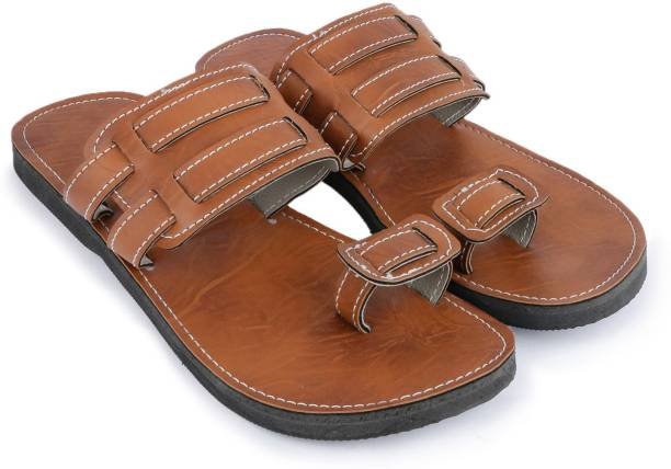 fb796450f1b6 Sandals and Floaters - Buy Sandals and Floaters Online at India s ...