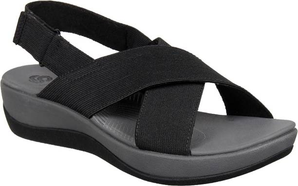 aee1ec4fbd416 Clarks Wedges - Buy Clarks Wedges Online at Best Prices In India ...