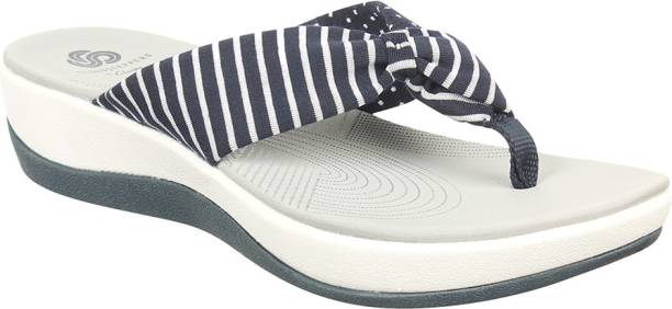a60a33ae3da33 Clarks Wedges - Buy Clarks Wedges Online at Best Prices In India ...