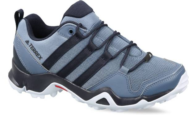 adidas trek shoes
