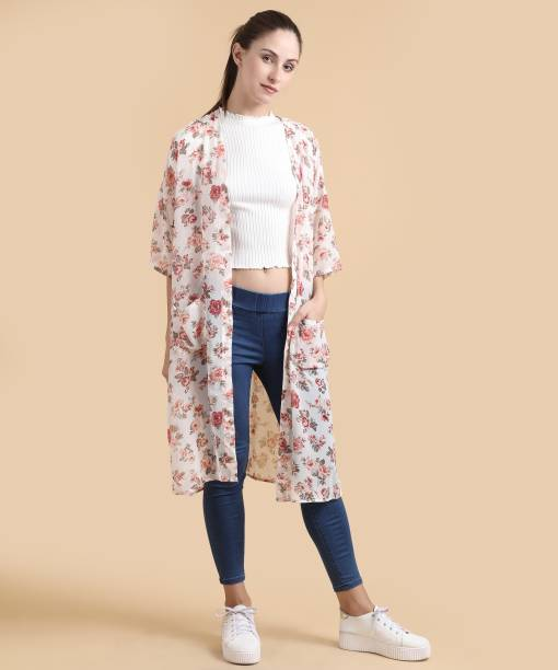 a19fa40b89 Flipkart.com | Buy Forever 21 Western Wear Online at Best Prices In ...