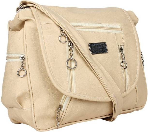 84b7d001c1 Puma Sling Bags - Buy Puma Sling Bags Online at Best Prices In India ...