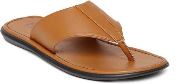 adcd5c60606e Franco Leone Flip Flops · ₹749. OffersBank Offer. Franco Leone Slippers