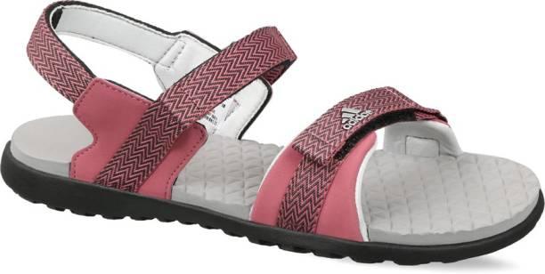 fb75e30f692 Adidas Slippers   Flip Flops For Women - Buy Adidas Womens Slippers ...