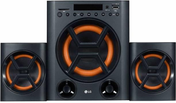 Lg Lg Home Audio Spk | Dejachthoorn
