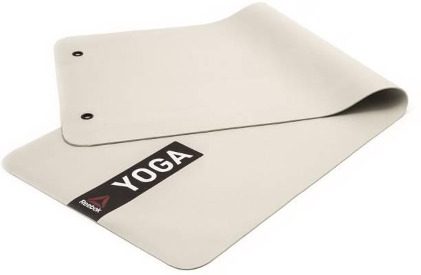 c2cad92e66367 Reebok Yoga Mats - Buy Reebok Yoga Mats Online at Upto 50% OFF on ...