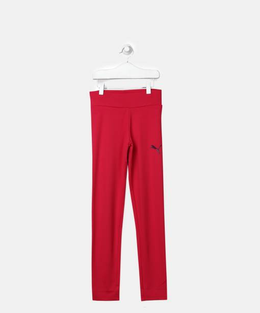 d7c6369da30f3 Joggers Girls Wear - Buy Joggers Girls Wear Online at Best Prices In ...