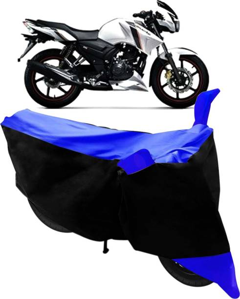 Bike Body Covers - Extra 30% off on Bike Body Covers Online