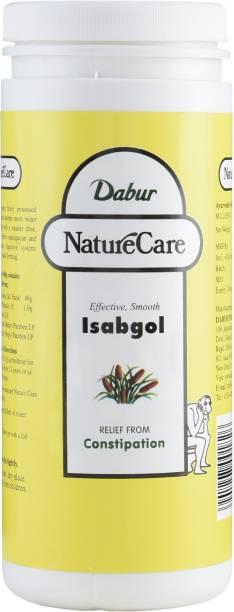 Dabur Nature Care