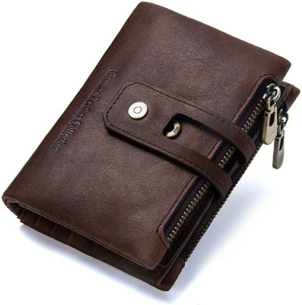 90ac6ff31ce Spl Wallets - Buy Spl Wallets Online at Best Prices In India ...