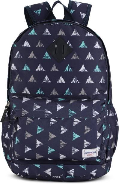 Aeropostale Ae8010003468 8 L Backpack