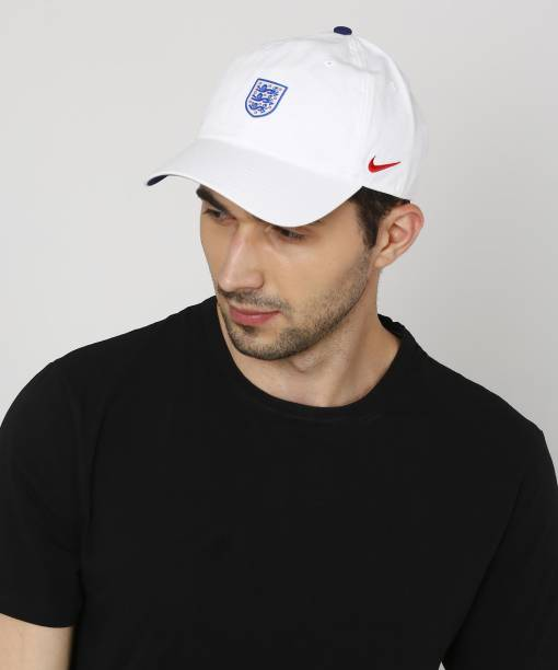 Nike Caps - Buy Nike Caps for Men Online at Best Prices in India ... a5c1af2b86a