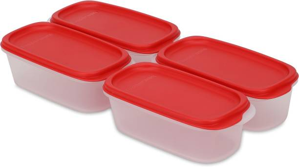 0df493bf65a Tupperware Smart Saver - 500 ml PP (Polypropylene) Grocery Container