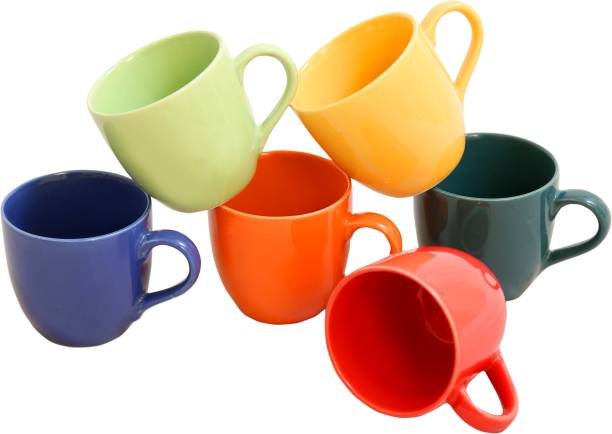 df7fe9e5843 Cups & Saucers - Buy Cups | Tea Cups Sets Online at Discounted Prices