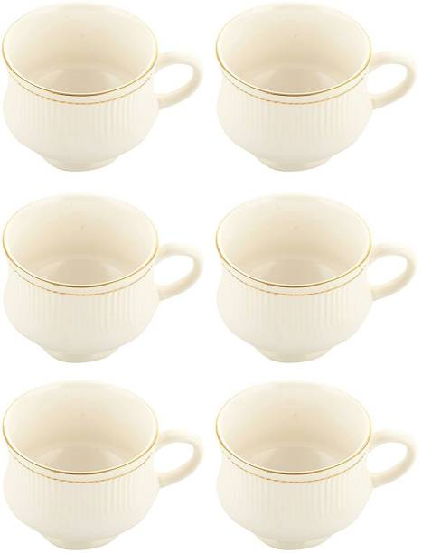 0d8d636cfed PFUMART PFUMART-PACK-OF-6-BONE-CHINA-TEA-CUP