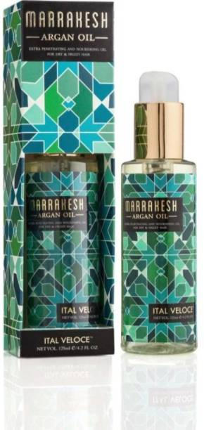 Walgreens Hair Serum Buy Walgreens Hair Serum Online At Best