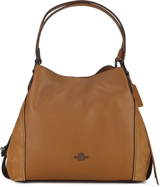 coach handbags buy coach handbags online at best prices in india rh flipkart com
