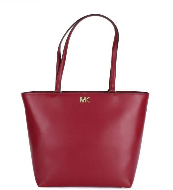 Michael Kors Hand Held Bag