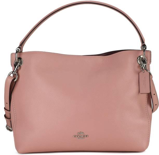 6ec7f74888 Coach Handbags - Buy Coach Handbags Online at Best Prices In India ...