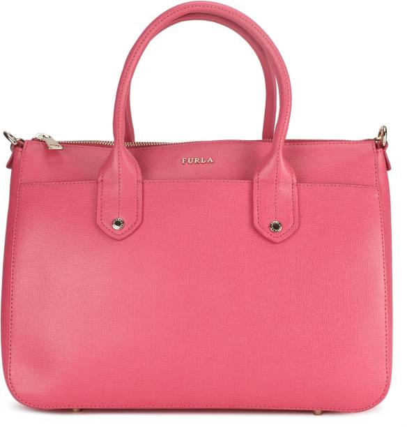 f1f2cb268767 Furla Bags - Buy Furla Bags Online at Best Prices In India ...