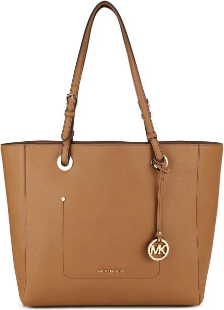 michael kors handbags clutches buy michael kors handbags clutches rh flipkart com