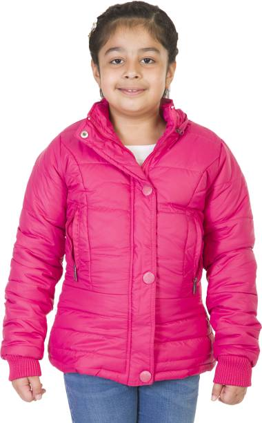 - Buy In Best Clothing Burdy com India Online Prices Kids At Flipkart